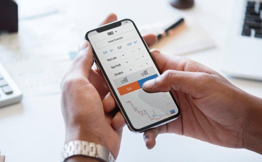 如何買賣股票